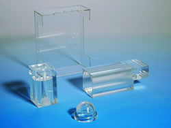 Lastre plexiglass torino